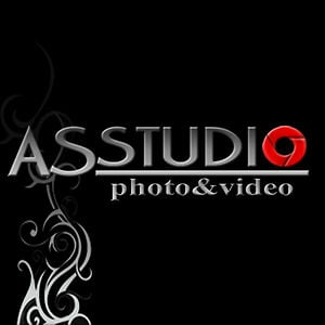 Profile picture for ASstudio