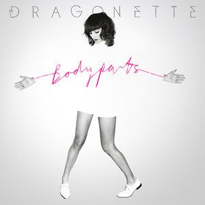 Profile picture for Dragonette