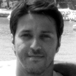 Profile picture for Nikos Lazaridis