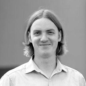 Profile picture for Matt Lumpkin