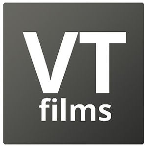 Profile picture for Vaughn Thomas Films