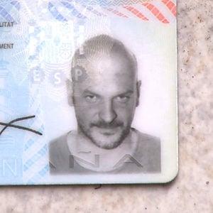 Profile picture for dionis escorsa
