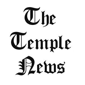 Profile picture for The Temple News