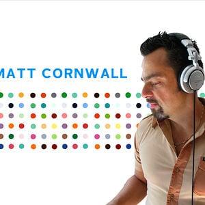 Profile picture for matt cornwall
