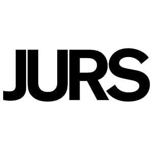 Profile picture for Jurriaan Grubben