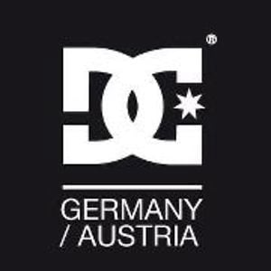 Profile picture for DC Shoes Germany/Austria