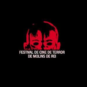 Profile picture for MolinsHorrorFilmFestival