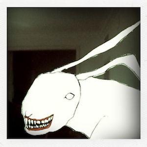 Profile picture for leiko