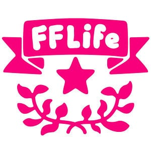 Profile picture for FilmFestivalLife