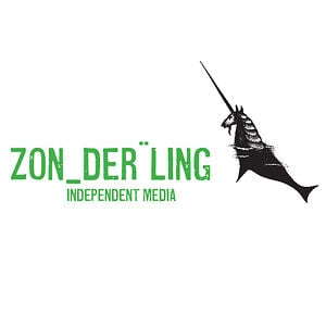Profile picture for Zonderling