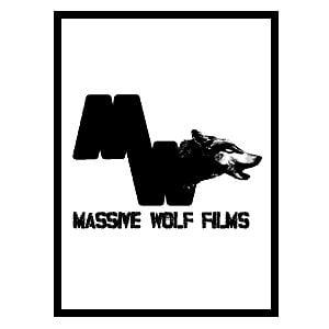 Profile picture for Massive Wolf Media
