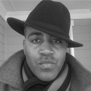 Profile picture for Evereese Hamilton