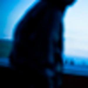 Profile picture for Cole Black