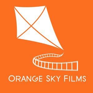 Profile picture for Orange Sky Films