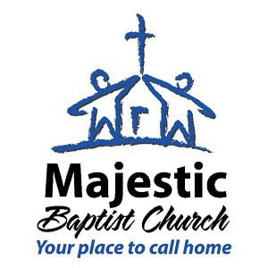 Profile picture for MajesticBaptistChurch