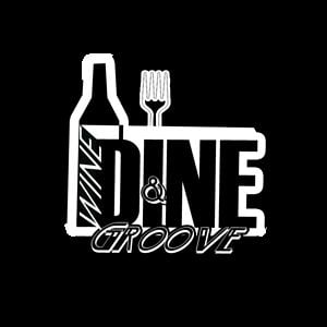 Profile picture for Wine Dine & Groove