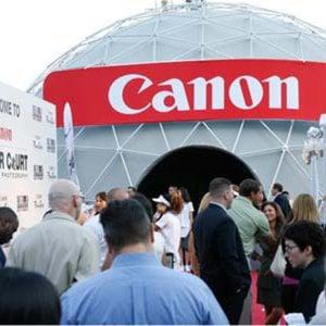 Profile picture for CANON