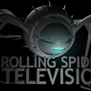Profile picture for Rolling Spider TV