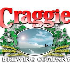 Profile picture for Craggie Brewing Company
