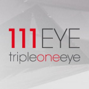 Profile picture for 111 EYE