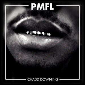 Profile picture for Chadd Downing
