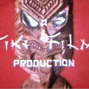 Profile picture for Tiki Films