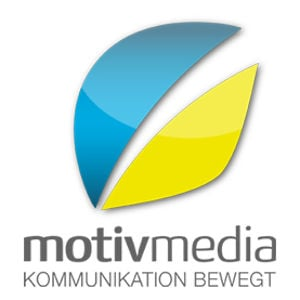 Profile picture for motivmedia GmbH