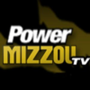 Profile picture for PowerMizzou