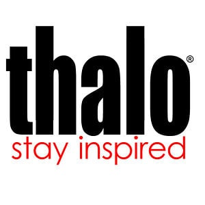 Profile picture for thalo Magazine