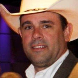Profile picture for Rick Black