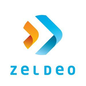 Profile picture for Zeldeo Production
