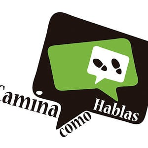 Profile picture for CaminaComoHablas