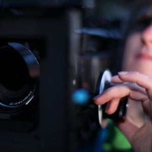 Profile picture for Toni Tillmann