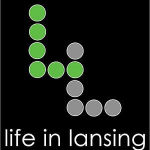 Profile picture for Life in Lansing
