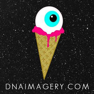 Profile picture for DNA IMAGERY