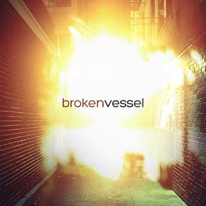 Profile picture for broken vessel