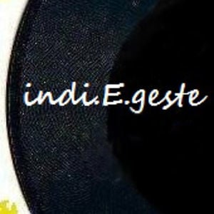 Profile picture for Indi.E.geste