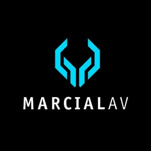 Profile picture for marcialAV