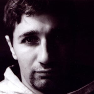 Profile picture for Yancho Mihaylov