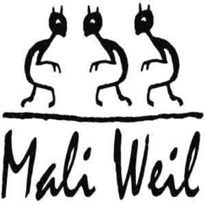 Profile picture for Mali Weil