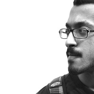 Profile picture for Kailas Prasannan