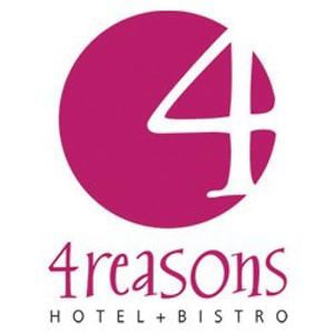 Profile picture for 4reasons hotel