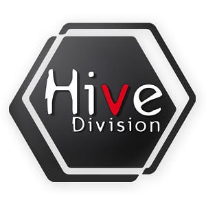 Profile picture for Hive Division