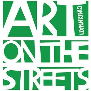 Profile picture for Arts Cincy