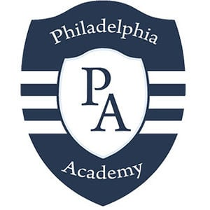 Profile picture for Philadelphia Academy CS