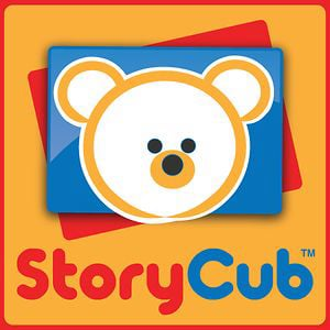 Profile picture for StoryCub