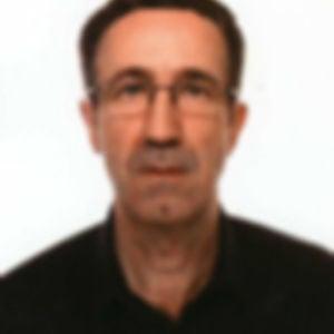 Profile picture for Fernando Amaro