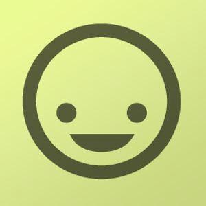 Profile picture for libertyven