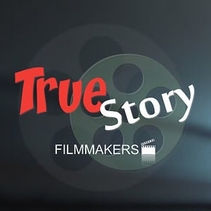 Profile picture for True Story Filmmakers