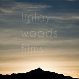 Profile picture for finlaywoodsfilms.